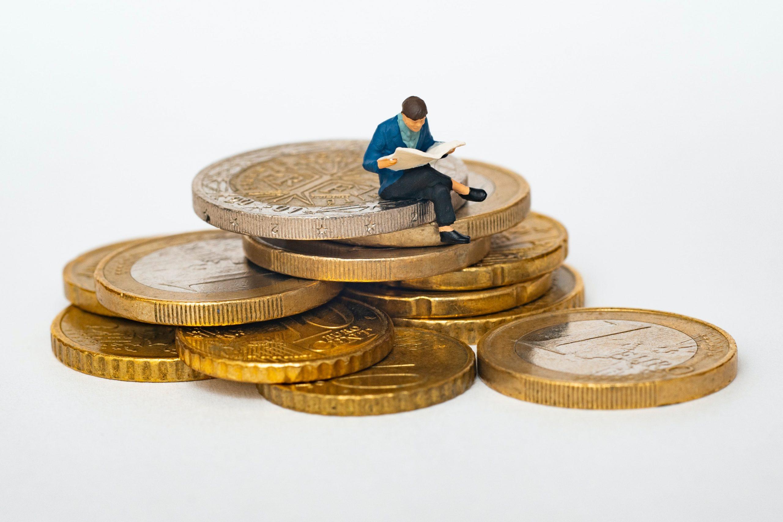 Déterminer votre budget