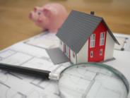 Choisir un logement