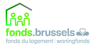 Fonds Brussels